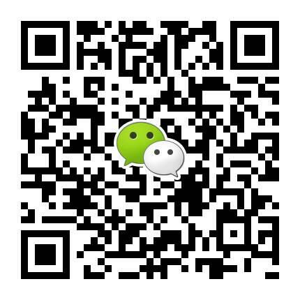 fz1845323014.jpg